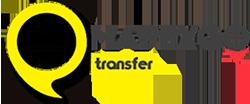 Antalya Havaalanı Transferi  90 533 451 78 36 Happy Go Transfer | Antalya Havaalanı Transferi  90 533 451 78 36 Happy Go Transfer